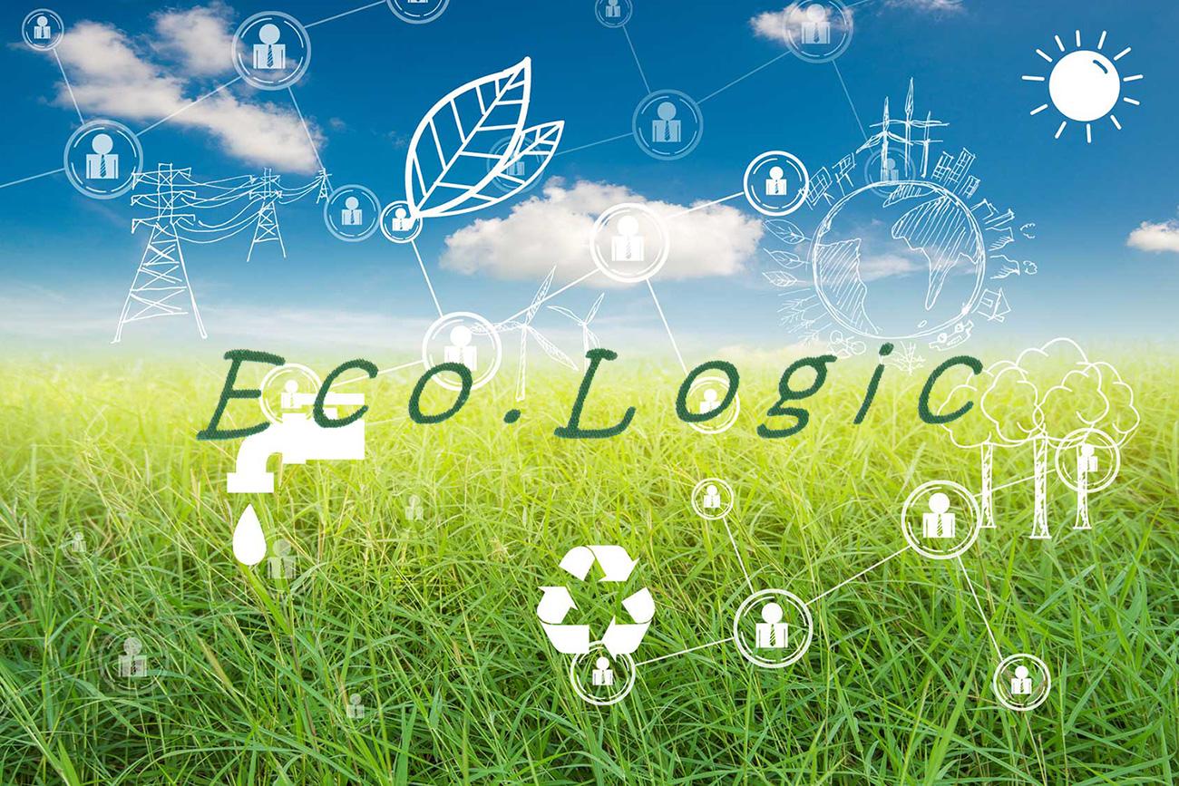 Studio EcoLogic